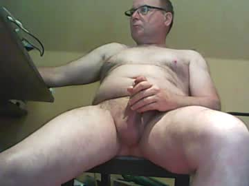 [28-05-20] pascalfrance6 show with toys from Chaturbate.com