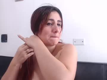 [28-04-20] susanfox33 private sex video