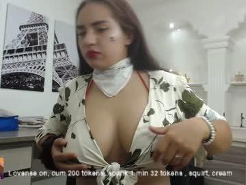 [30-09-20] couple_xplicit public webcam from Chaturbate.com