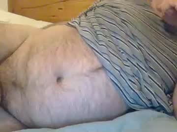 [13-04-21] weelover premium show video from Chaturbate