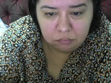 [14-11-20] chubby_hot69 record cam show from Chaturbate.com