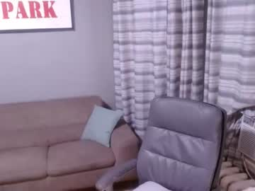 [12-07-21] feelingdirtyx video from Chaturbate