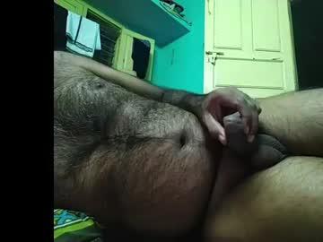 [29-12-20] heathervandevan record private XXX video from Chaturbate.com