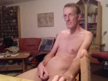 [12-09-21] juka14 video with dildo from Chaturbate.com