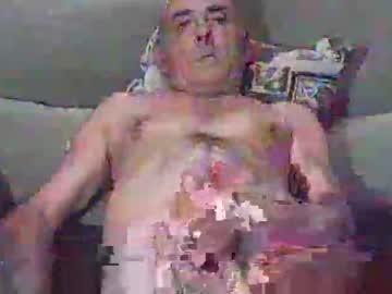 [13-08-21] ventura50 record private webcam