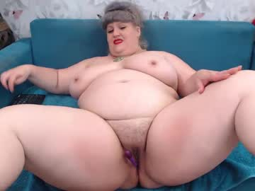 [26-06-20] tastychubby cam video from Chaturbate.com