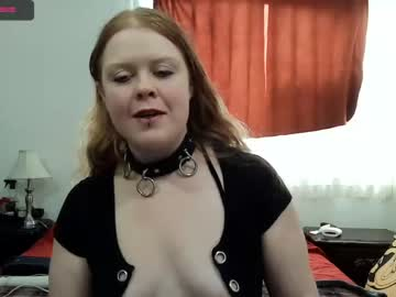 [13-11-20] freakynerds record private from Chaturbate.com
