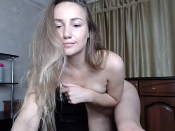 [05-07-20] nimfayes private XXX video from Chaturbate