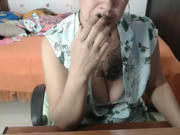 [15-11-20] big_boobs203 webcam