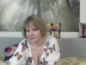 [05-08-20] alexasmitt record show with toys from Chaturbate