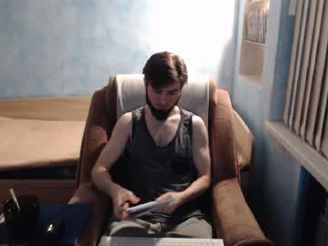 [17-03-20] danny634 record private webcam from Chaturbate