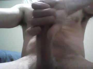 [15-03-20] johnlick469 record cam video from Chaturbate