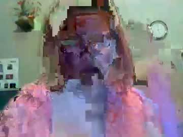 [24-10-20] webgirl2 chaturbate xxx