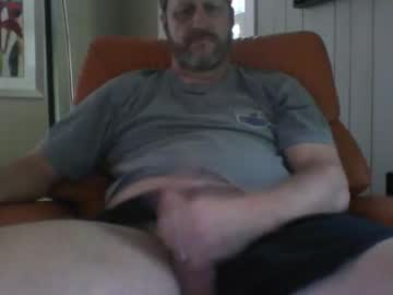 [23-08-21] bearchaser385 webcam show from Chaturbate