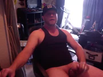 [20-01-21] fuckstick87465 private show video from Chaturbate