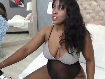 [16-06-21] dulce_tentacionmeraky record private sex video