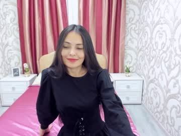 [30-09-20] evamarshmallow record private sex video from Chaturbate.com