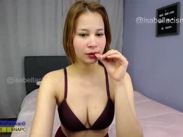 [24-06-21] sweet_tits2 record public webcam video