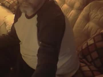 [09-02-21] 0utlaw chaturbate public show video