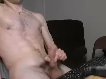 [21-10-20] ital25usa chaturbate private XXX video