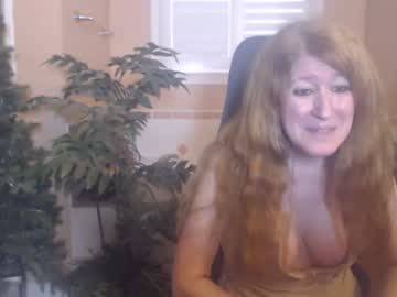 [10-06-21] sarahconnors0815 video with toys