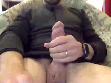 [11-11-20] frankpank7 webcam show from Chaturbate