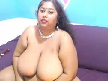 [23-11-20] indiancandy100 chaturbate cam show