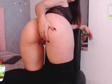 [19-12-20] latin_queenn record private XXX show from Chaturbate