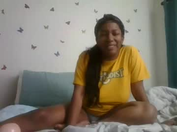 [30-11-20] aka_ayana private show from Chaturbate.com