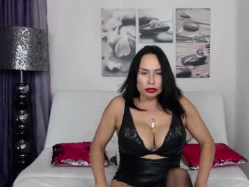 [03-07-21] florasquirt private webcam from Chaturbate