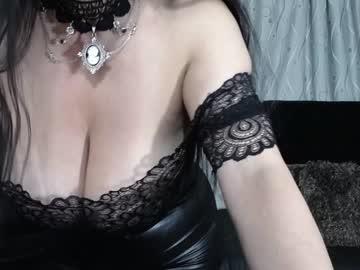 [13-01-21] maturefantasticforu record private sex video from Chaturbate.com