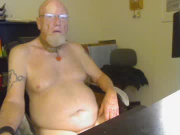 [05-07-20] piggdawg record webcam video from Chaturbate.com
