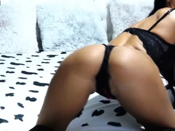 [26-09-20] hotpinknicolle webcam video from Chaturbate