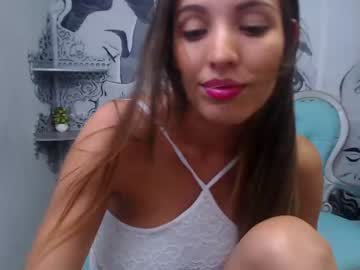 [22-02-20] samantabby private XXX video from Chaturbate