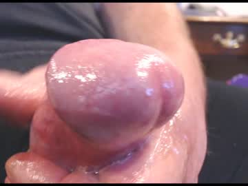 [30-08-20] 00_pleasing_00 private from Chaturbate
