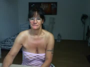 [04-07-21] illymaus record premium show from Chaturbate.com