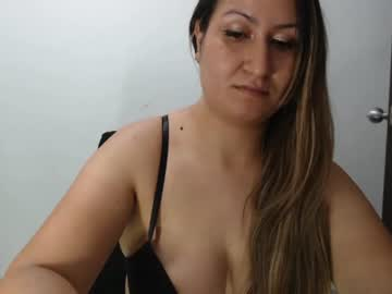 [05-12-20] lina_playful record video from Chaturbate.com