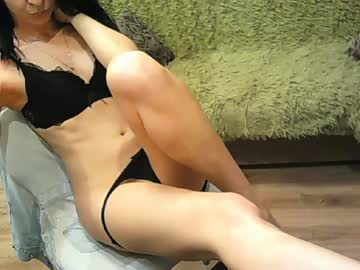 [29-04-20] lilitezeer record show with cum from Chaturbate