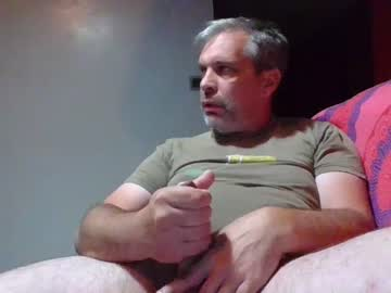 [20-09-20] treze31 chaturbate show with toys