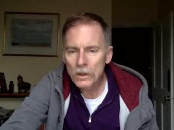 [26-01-21] zephr1 record public webcam video