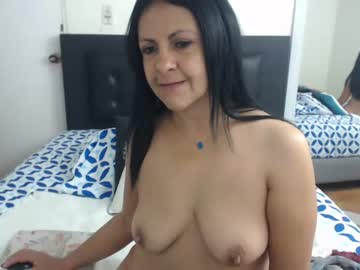 [28-07-21] katiehotx record private webcam from Chaturbate.com