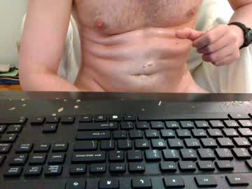 [31-07-20] sexerciser123 record premium show video from Chaturbate