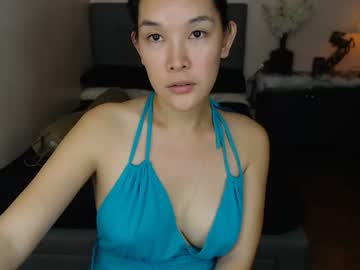 [22-04-21] gorgeousasiangirl record public show from Chaturbate.com