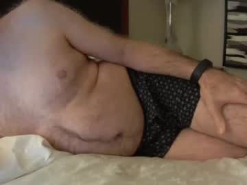 [22-02-20] rayprino2 record webcam show from Chaturbate