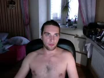 [05-12-20] best_fakel0ver chaturbate video