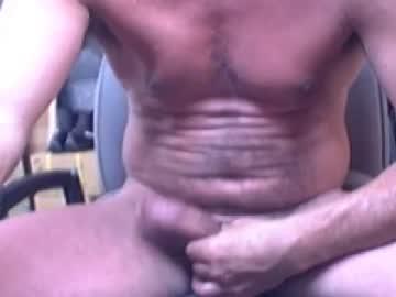 [27-07-20] brettbarbara chaturbate webcam