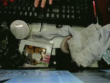 [17-01-21] linda_space private show video
