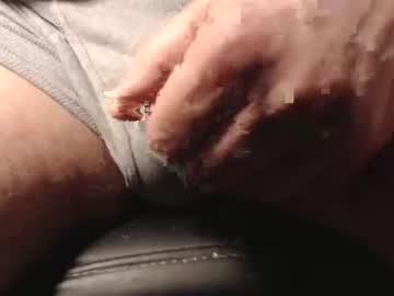 [17-02-21] gdowerxxl private webcam from Chaturbate.com