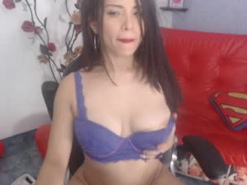 [26-01-20] abriil_wow record public webcam from Chaturbate