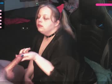 [13-08-20] kp_playroom record private show from Chaturbate